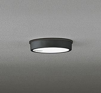 軒下用シーリングライト OG254523 オーデリック