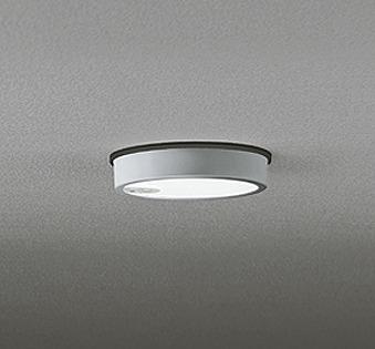 軒下用シーリングライト OG254525 オーデリック