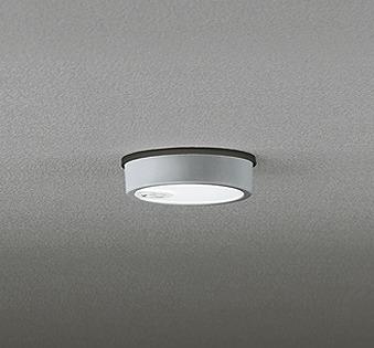軒下用シーリングライト OG254537 オーデリック