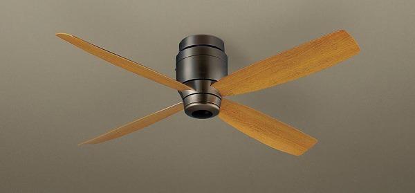 パナソニック 照明器具 シーリングファン リビング SP7073