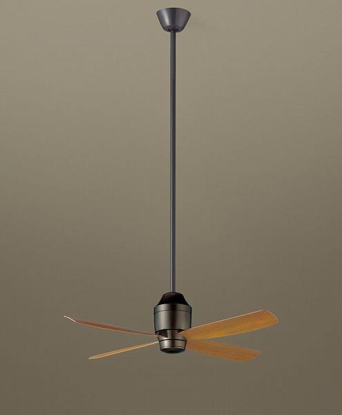 パナソニック 照明器具 シーリングファン リビング XS7350