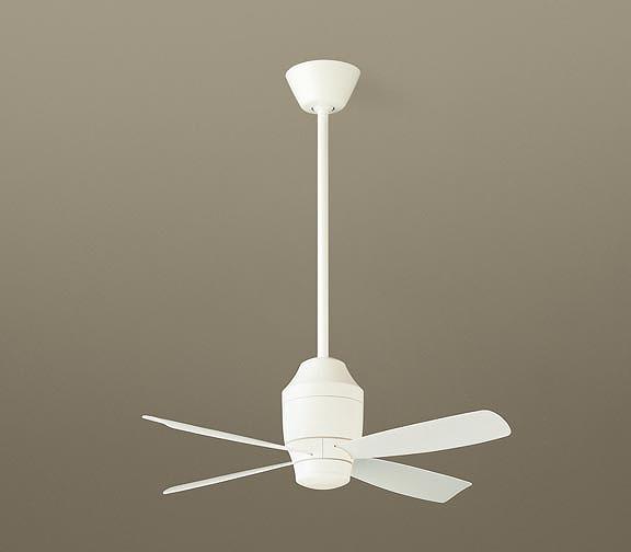 パナソニック 照明器具 シーリングファン リビング XS7520