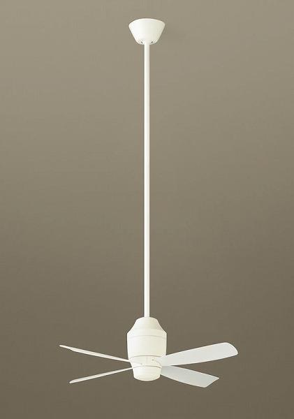 パナソニック 照明器具 シーリングファン リビング XS7550