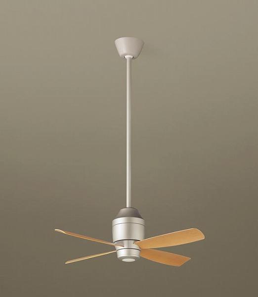 パナソニック 照明器具 シーリングファン リビング XS7710