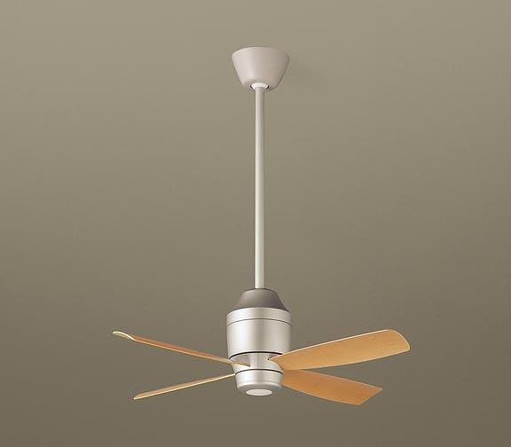 パナソニック 照明器具 シーリングファン リビング XS7720
