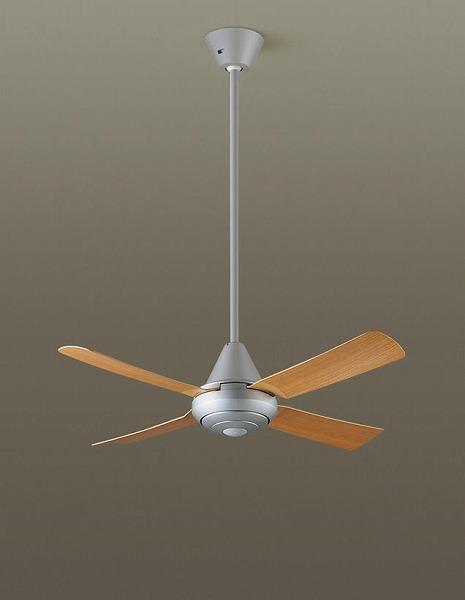 パナソニック 照明器具 シーリングファン リビング XS9110
