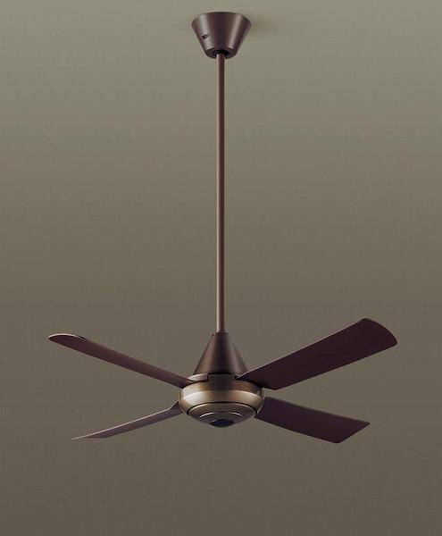 パナソニック 照明器具 シーリングファン リビング XS9210