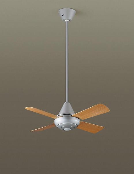 パナソニック 照明器具 シーリングファン リビング XS9610
