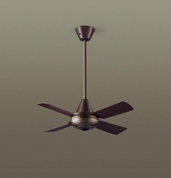 パナソニック 照明器具 シーリングファン リビング XS9720
