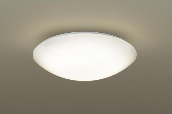 東芝ライテック(TOSHIBA) [LEDH94073W-LD] LEDシーリングライト LEDH94073WLD