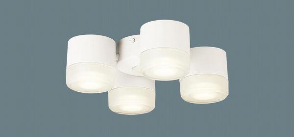 パナソニック 照明器具 シーリングファン用シャンデリア リビング SPL5425LE1