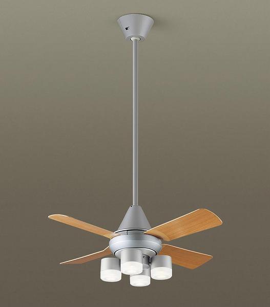 パナソニック 照明器具 シーリングファン リビング XS96126 ギフトラッピング ピックアップ イベント&アイテム! お歳暮 年末