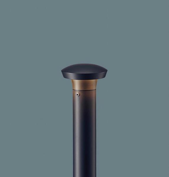 パナソニック 照明器具 屋外用スポットライト 屋外 XLGE7011LE1