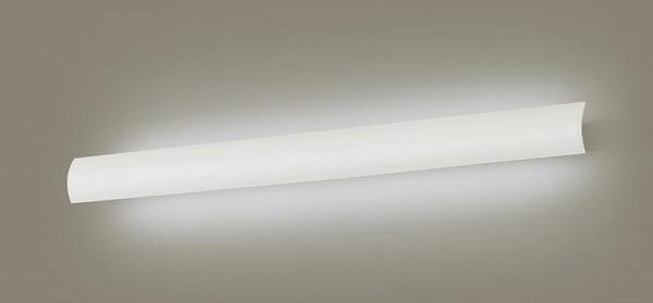 【あす楽・即納】 パナソニック 照明器具 ブラケット 壁 LGB81762LB1