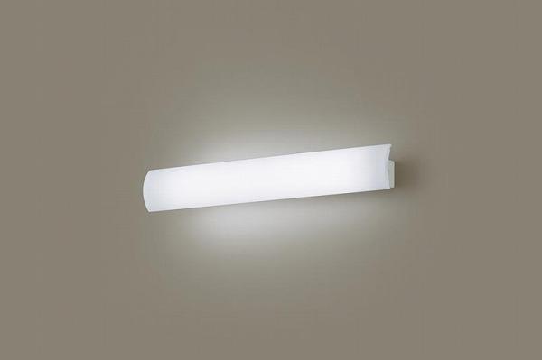 パナソニック 照明器具 ブラケット 壁 LGB81720LB1