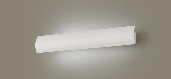 パナソニック 照明器具 ブラケット 壁 LGB81722LB1
