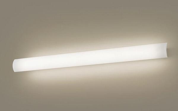 パナソニック 照明器具 ブラケット 壁 LGB81764LB1