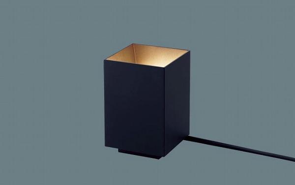 パナソニック 照明器具 小型スタンド SF072B