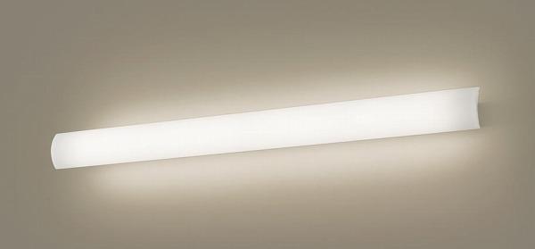 パナソニック 照明器具 ブラケット 壁 LGB81754LB1