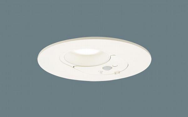 パナソニック 照明器具 ダウンライト LGBC71644LE1