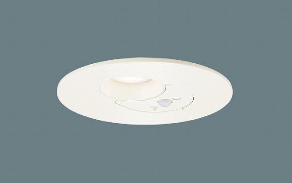 パナソニック 照明器具 ダウンライト LGBC71692LE1