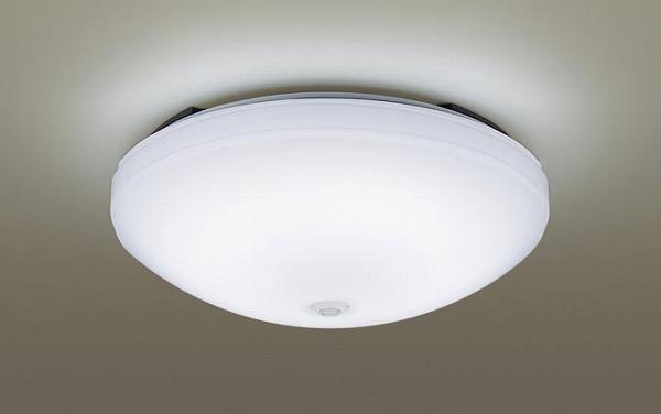 パナソニック 照明器具 小型シーリングライト 内玄関 LGBC81022LE1