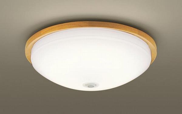 パナソニック 照明器具 小型シーリングライト 内玄関 LGBC81033LE1