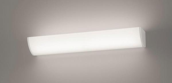 パナソニック 照明器具 ブラケット 壁 NNN13206LE1