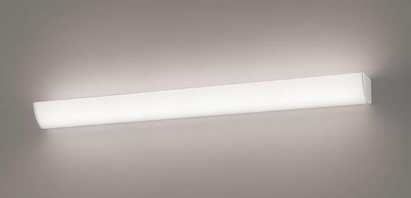 パナソニック 照明器具 ブラケット 壁 NNN15406LE1