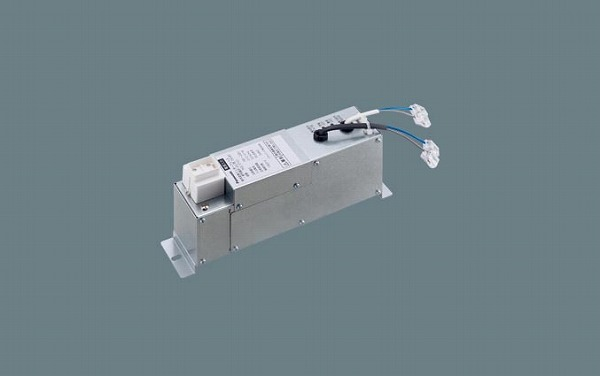 パナソニック 照明器具 信号変換インターフェイス NQL10161