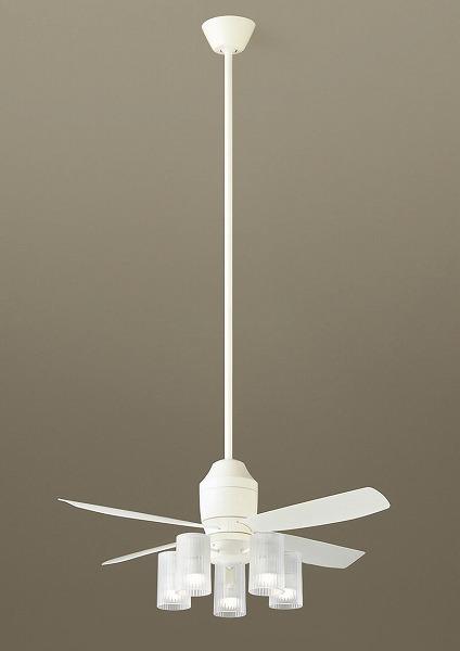 シーリングファン XS70512Z パナソニック