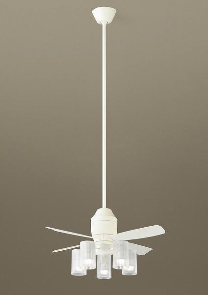 シーリングファン XS75512Z パナソニック