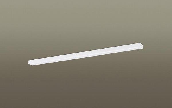 照明器具 おしゃれ キッチンライト ダイニング LGB52200KLE1 パナソニック