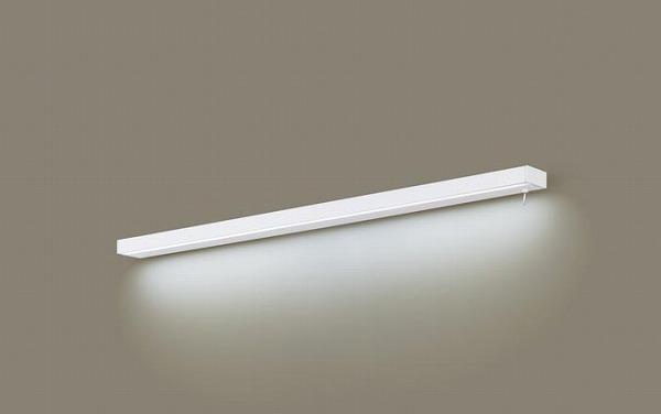 照明器具 おしゃれ キッチンライト ダイニング LGB52203KLE1 パナソニック
