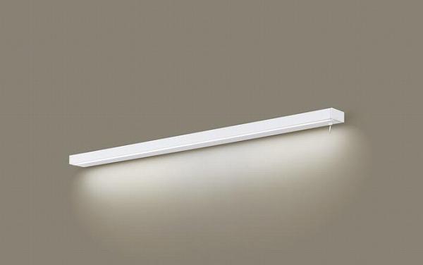 照明器具 おしゃれ キッチンライト ダイニング LGB52204KLE1 パナソニック