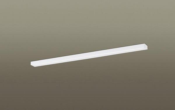 照明器具 おしゃれ キッチンライト ダイニング LGB52207KLE1 パナソニック
