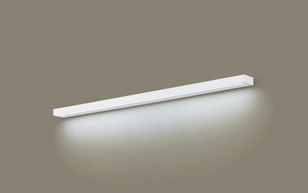 照明器具 おしゃれ キッチンライト ダイニング LGB52209KLE1 パナソニック