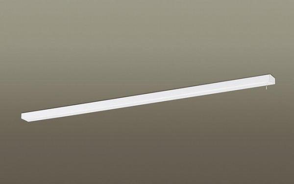 照明器具 おしゃれ キッチンライト ダイニング LGB52213KLE1 パナソニック