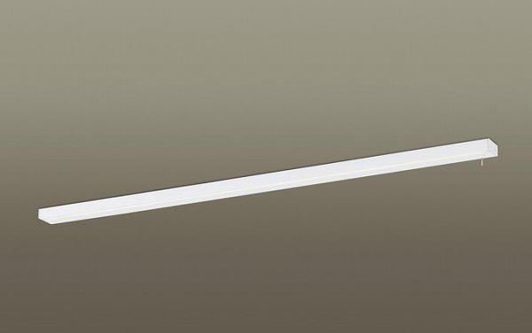 照明器具 おしゃれ キッチンライト ダイニング LGB52214KLE1 パナソニック