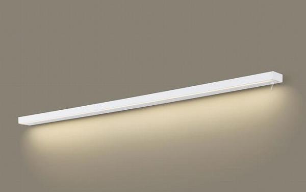 照明器具 おしゃれ キッチンライト ダイニング LGB52217KLE1 パナソニック
