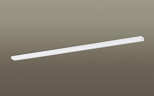 照明器具 おしゃれ キッチンライト ダイニング LGB52218KLE1 パナソニック