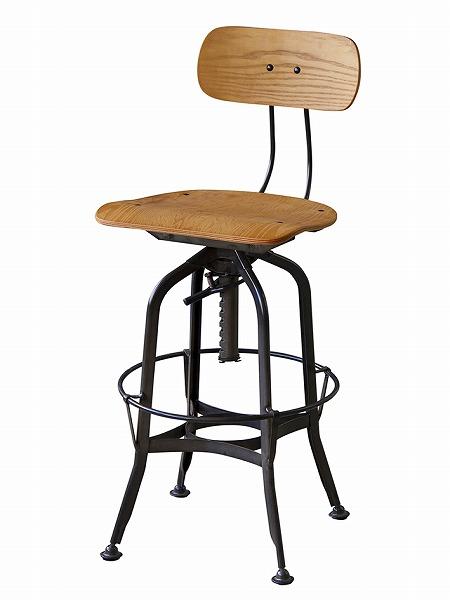 カウンターチェア 椅子 イス