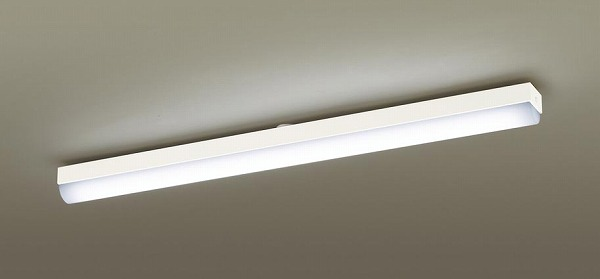 LGB52040KLE1 パナソニック シーリングライト LED(昼白色) (LGB52040K LE1)