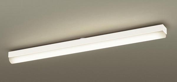 LGB52042LE1 パナソニック シーリングライト LED(温白色) (LGB52042 LE1)