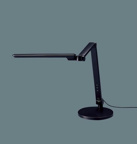 SQ437 パナソニック スタンド LED(昼光色) (SQ434Y 推奨品)