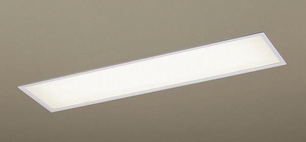 LGB52064LE1 パナソニック キッチンベースライト LED(温白色) (LGB52064 LE1)