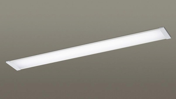 LGB52054LE1 パナソニック キッチンライト LED(昼白色) (LGB52054 LE1) (LGB52057LE1 後継品)