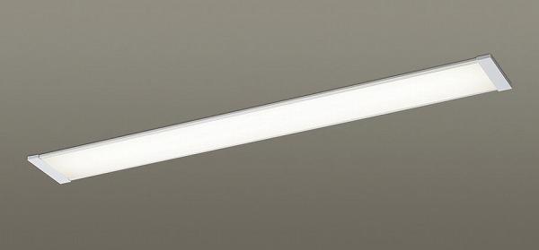 LGB52055LE1 パナソニック キッチンベースライト LED(温白色) (LGB52055 LE1)