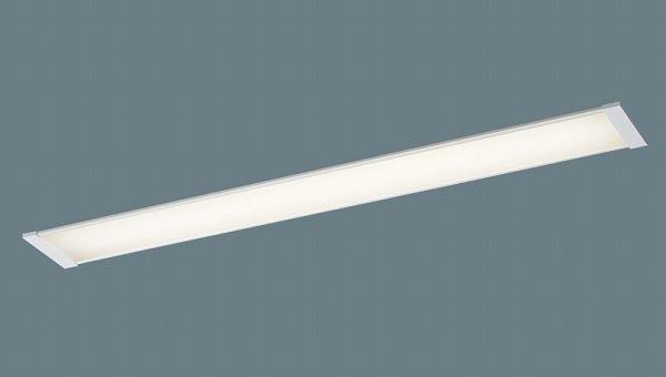 LGB52056LE1 パナソニック キッチンベースライト LED(電球色) (LGB52056 LE1)
