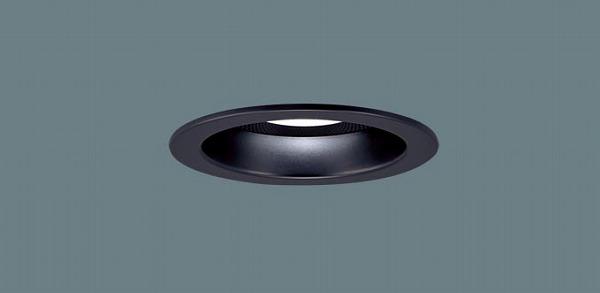 LGB79035LB1 パナソニック ダウンライト LED(昼白色) (LGB79035 LB1)